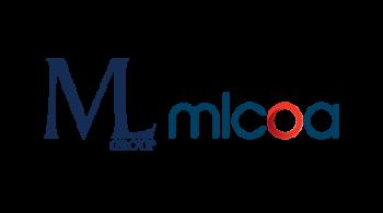 ML MLCOA