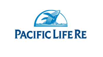 PacificLife RE