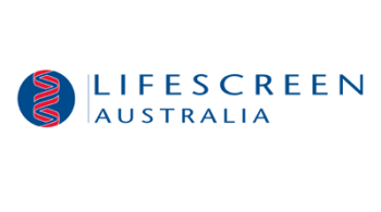 Lifescreen Australia