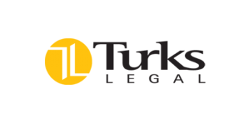 Turks Legal