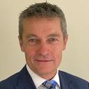Mark Raberger profile image